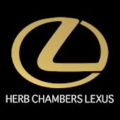 Herb Chambers Lexus of Sharon