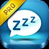 Sleep Hypnosis: Cure Insomnia