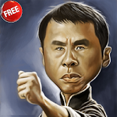Donnie Yen Movies & News