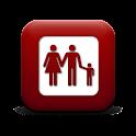 FAMILIAS-MÉXICO icon