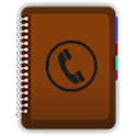 ContactDiary icon