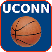Connecticut Basketball