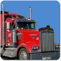 Truck Simulator icon