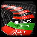 Smart Roulette Tracker icon