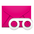 T-Mobile Visual Voicemail download