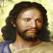 Jesus Wallpaper and Ringtones