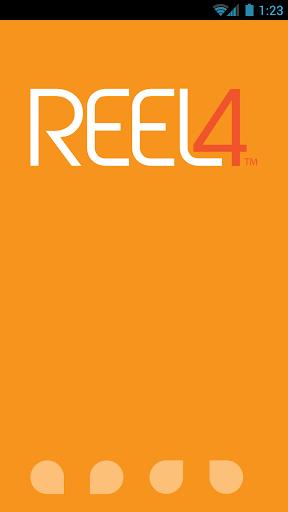 Reel 4