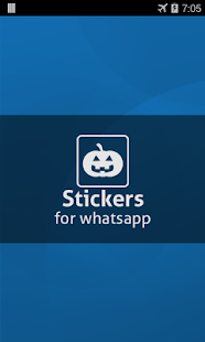 Stickers Free