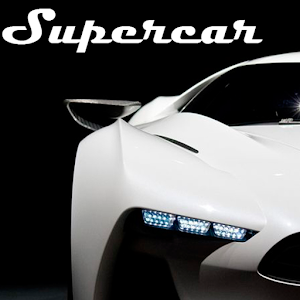How to install supercar audi wallpaper hd 1 0 mod apk for - Supercar wallpaper hd for android ...