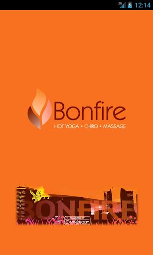 Bonfire Health
