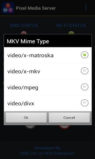 玩免費遊戲APP|下載Pixel Media Server - DMS app不用錢|硬是要APP
