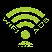 Wifi ADB