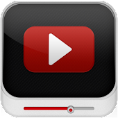 YouTube Video Viewer