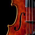 Violin Tuner icon