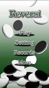 NBA 2K14(NBA 2K14) v1.14 - 體育運動 - Android 應用中心 - 應用下載 軟體下載 遊戲下載 APK下載 APP下載