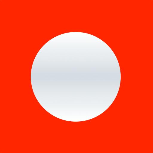 すごい!日本史クイズ後半 休閒 App LOGO-APP試玩