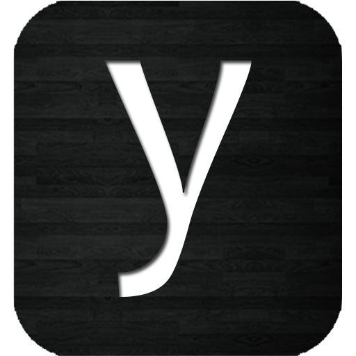 Rainy Icons (Apex/Nova/Go) 個人化 App LOGO-硬是要APP