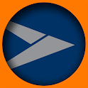 Diamond Credit Union Mobile icon
