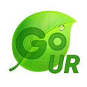 Urdu for GO Keyboard - Emoji icon