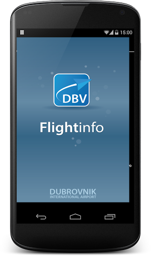 Dubrovnik Flights Info
