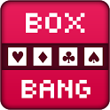 Box BANG icon