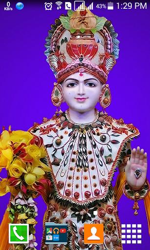 Swaminarayan Wallpapers