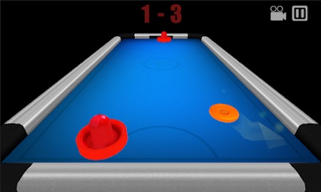 MES Air Hockey Games 2014 1.0 screenshot 84968