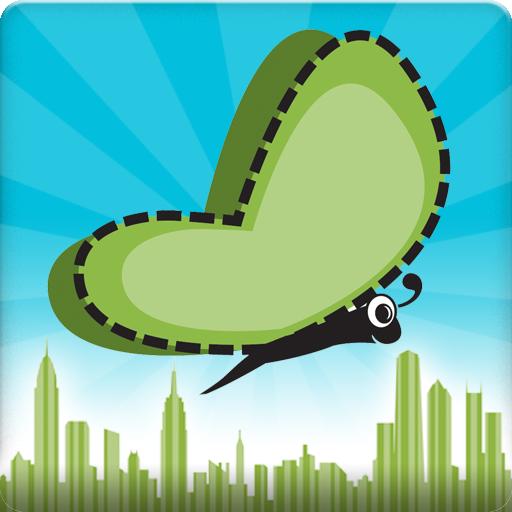 CouProm 旅遊 App LOGO-APP試玩