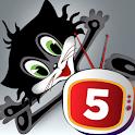 Мультконцерт 5 icon