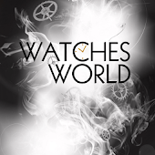 Watches World Magazine