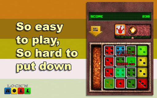 免費下載解謎APP|LNR Free- Dice and Puzzle Game app開箱文|APP開箱王