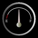 Bowser Watch WA icon