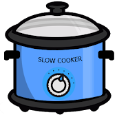 Crock Pot Slow Cooker Recipes