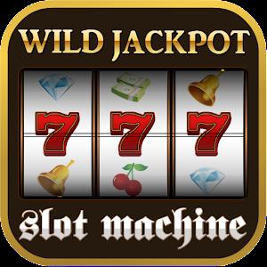 wild jackpot