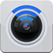DNT Findoo WiFi
