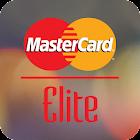 MasterCard Elite Srbija icon