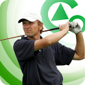 Golf Physic Preparation icon