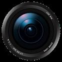 MacroMode icon
