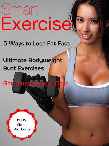 Smart Exercise Magazine