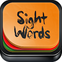 Sight Words - Level 5 icon