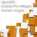 APW s23 BLURPS-GREY icon