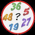 ŞansMatik icon