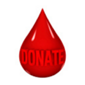 Blood Donation Camps and Banks