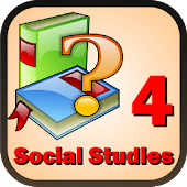 G4 Social Studies Reading Comp