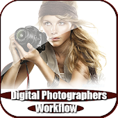 FREE Photographers Guide