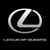 Lexus of Queens DealerApp