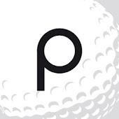 Pin Seekerz - Golf Leaderboard