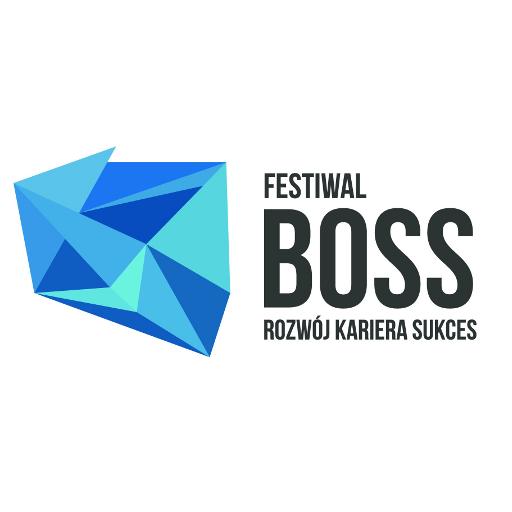 Festiwal BOSS 2014 LOGO-APP點子