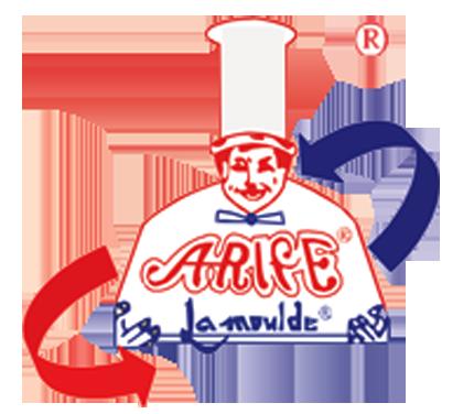 ARIFE LAMOULDE