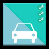 Car Suite
